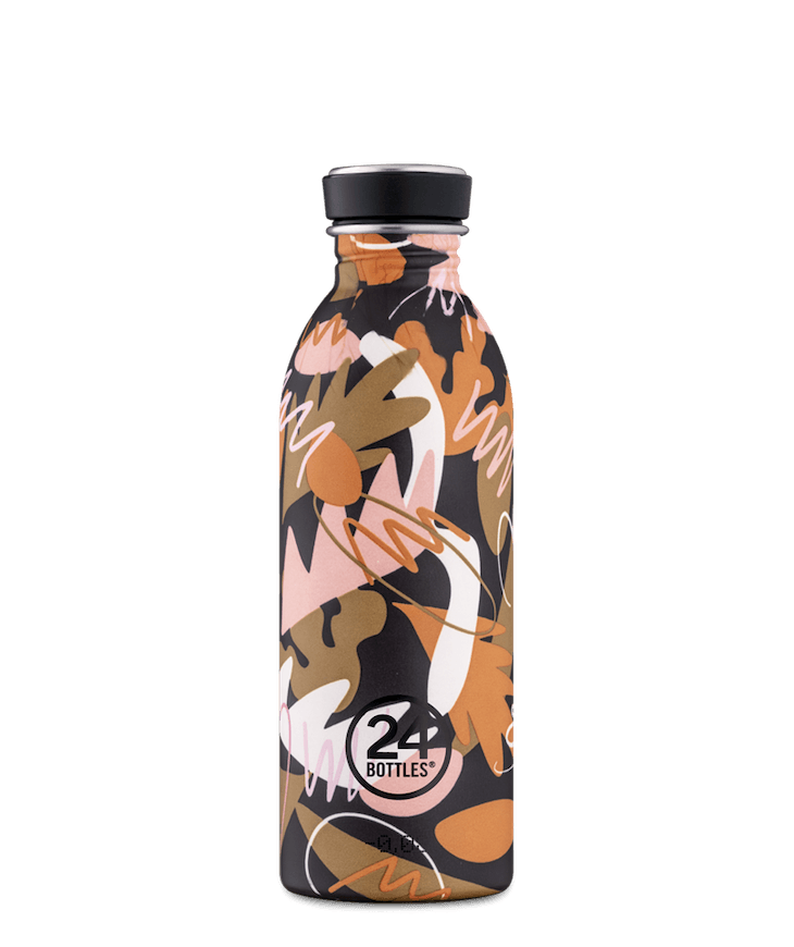 24Bottles Urban Bottle Lost On Mars