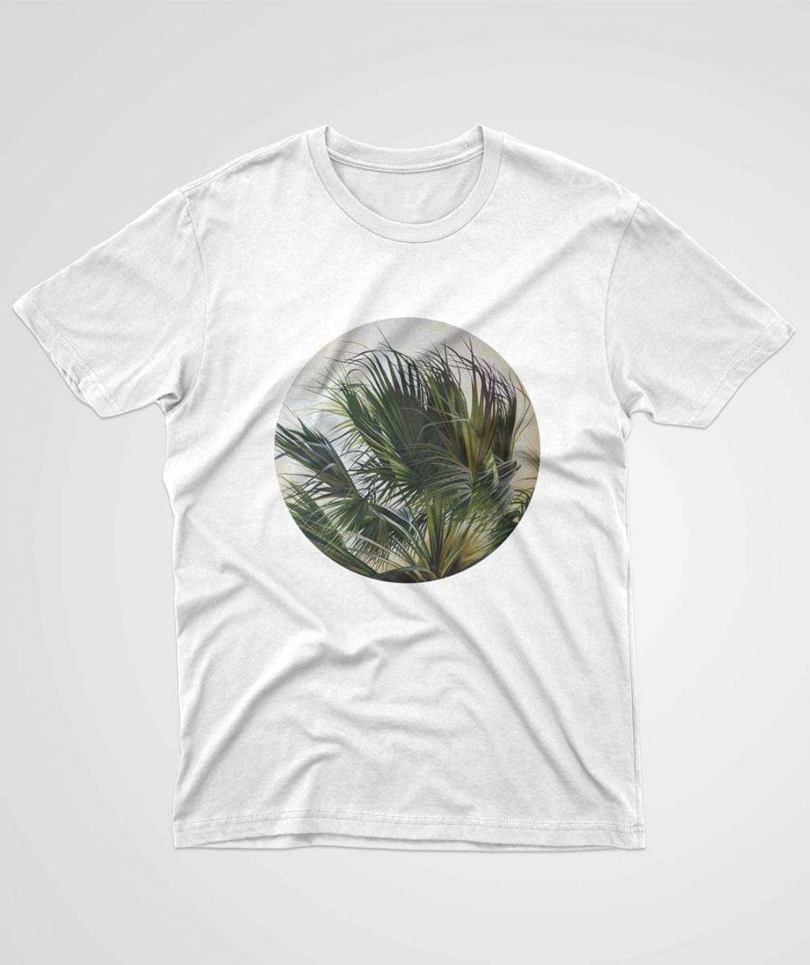Ieva Kampe-Krumholca T-krekls