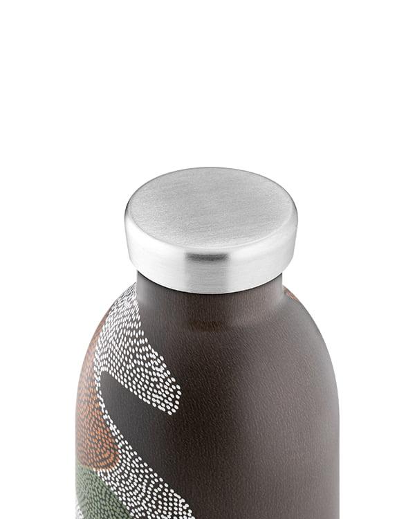 24Bottles Clima Bottle Camo Zone