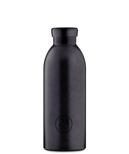 24Bottles Clima Bottle Celebrity 500ml