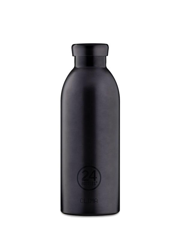 24Bottles Clima Bottle Celebrity 500ml
