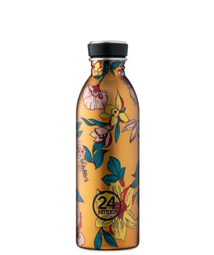 24Bottles Urban Bottle Memoir 500ml