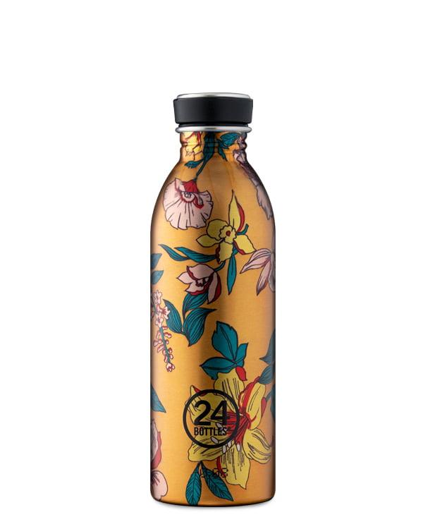 24Bottles Urban Bottle Memoir 500ml