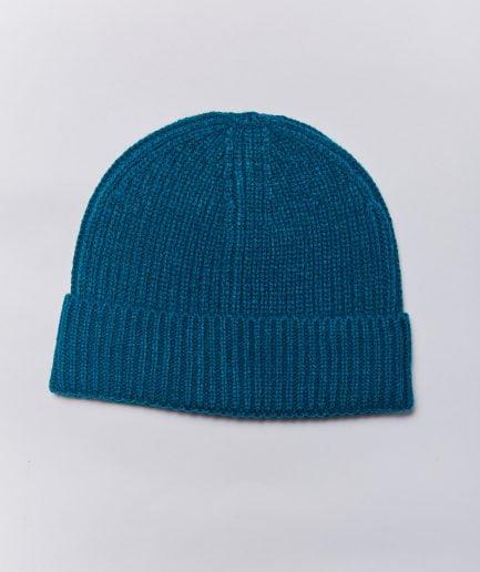 M50 Hat | Bandito Blue