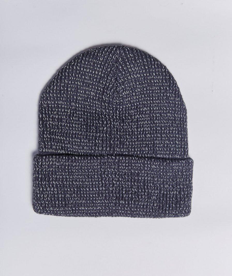 M50 Hat   Reflective Gray