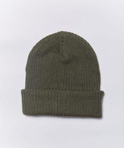 M50 Cepures | Sviķelis haki