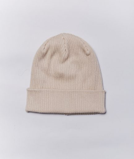 M50 Hat | Organic Cotton Sand