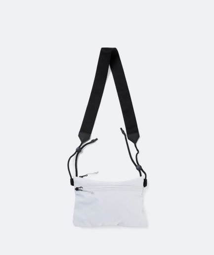 RAINS Ultralight Pouch Ash