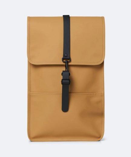 Rains_backpack_khaki