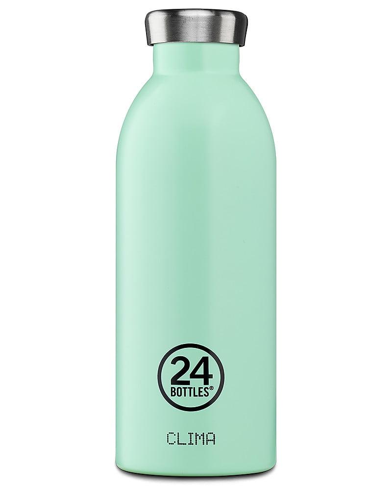 24Bottles Urban 500ml Aqua Green
