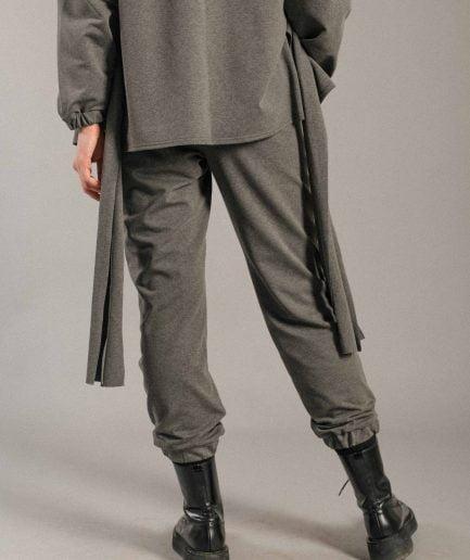 M50 Jacket Gray