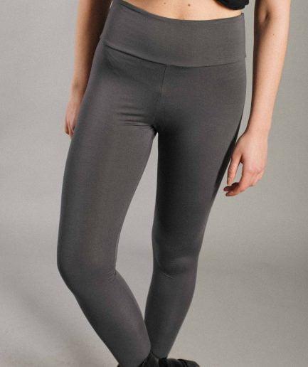 M50 Leggings Gray