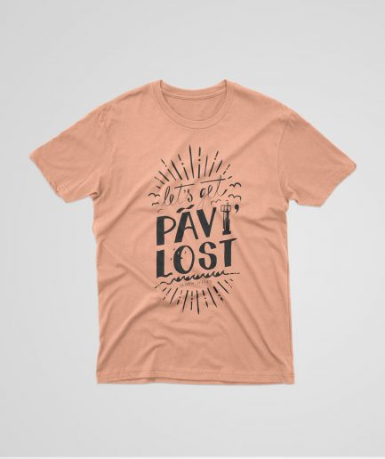 M50-T-shirt-PaviLost-Orange