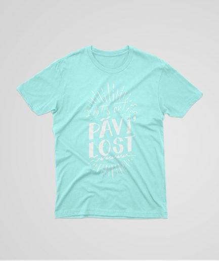 M50-T-shirt-PaviLost-SeaBlue