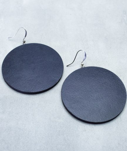 LĀCIS ORIGINAL Shape Earrings 11110