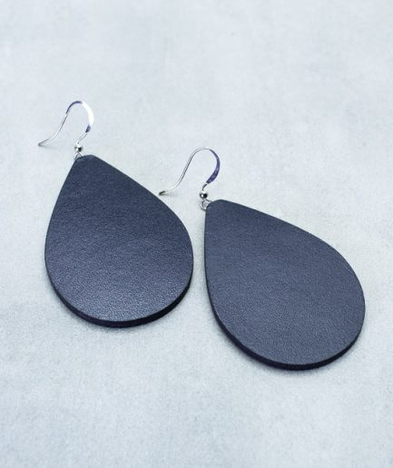 LĀCIS ORIGINAL Shape Earrings 11111
