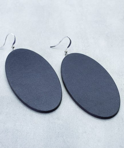 LĀCIS ORIGINAL Shape Earrings 11112