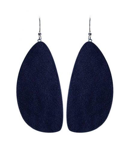 LĀCIS ORIGINAL Shape Earrings 11114