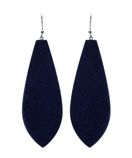LĀCIS ORIGINAL Shape Earrings 11115