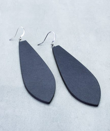 LĀCIS ORIGINAL Shape Earrings 11115