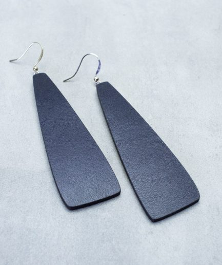 LĀCIS ORIGINAL Shape Earrings 1114