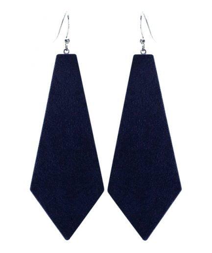 LĀCIS ORIGINAL Shape Earrings 1116