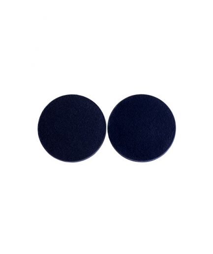 LĀCIS ORIGINAL Night Sky Earrings 1215