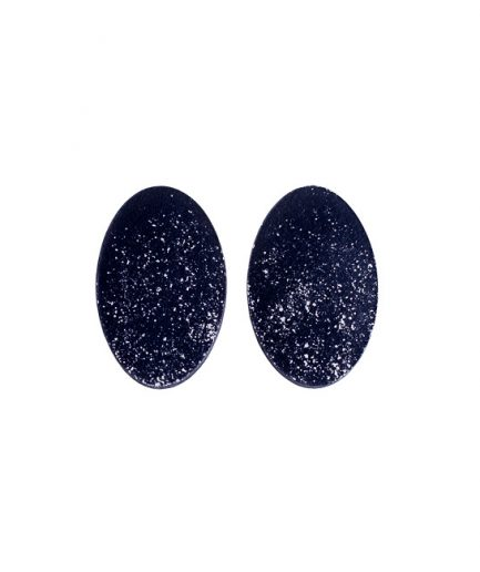 LĀCIS ORIGINAL Night Sky Earrings 1221