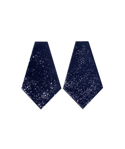 LĀCIS ORIGINAL Night Sky Earrings 1223
