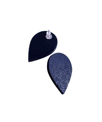LĀCIS ORIGINAL Night Sky Earrings 1224