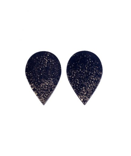 LĀCIS ORIGINAL Night Sky Earrings 1234