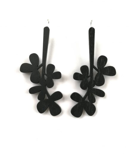 NADA Earrings #007A