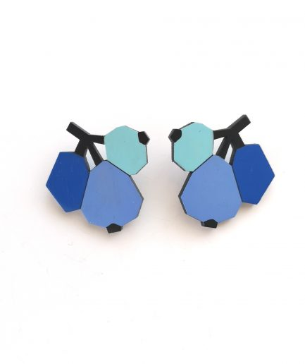 NADA Earrings #030A21