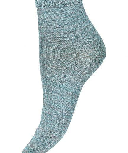 """Socks """"Pi glitter mix"""""""