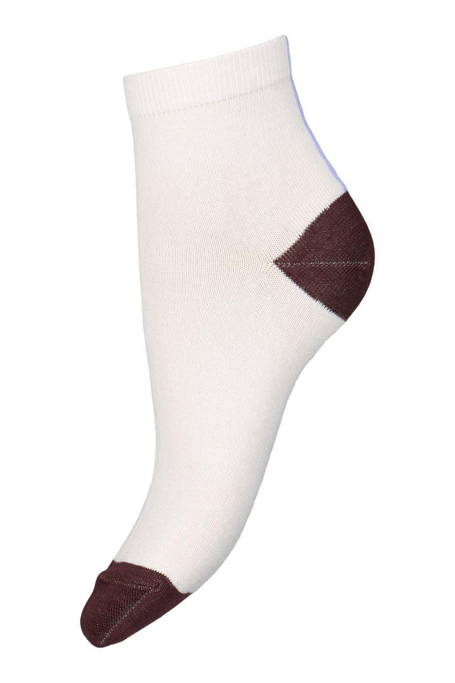 """Socks """"Mica"""""""
