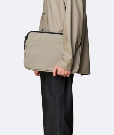 """Rains Laptop Case 13"""""""