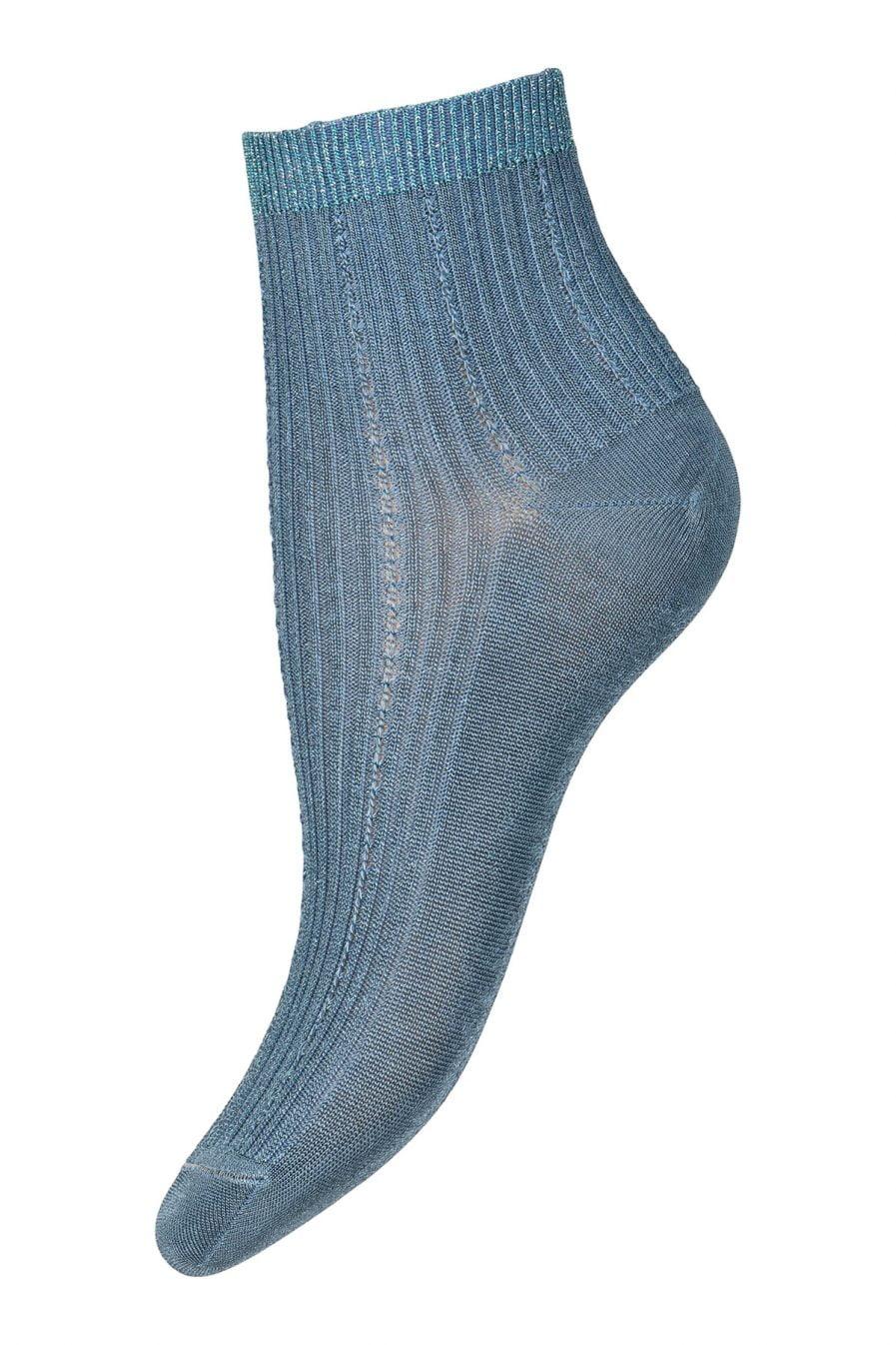 """Socks """"Linea"""""""