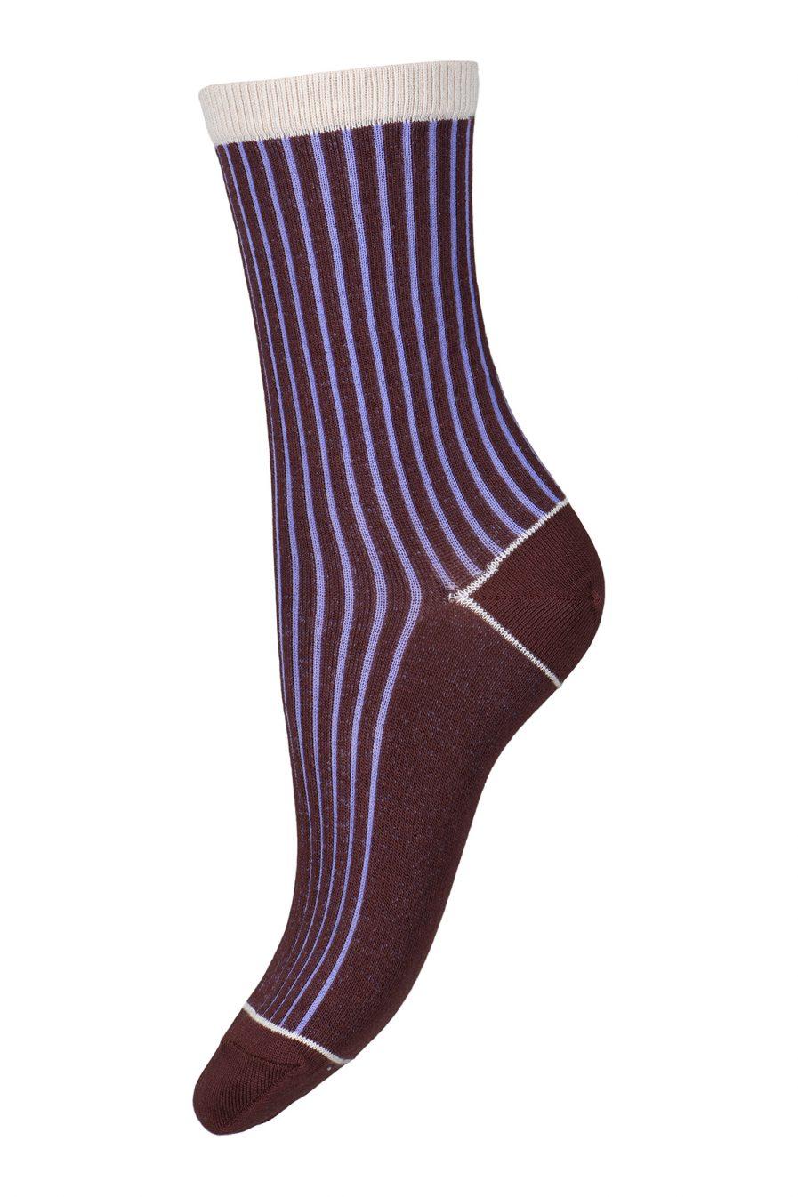 Socks Alexa
