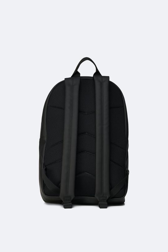 RAINS Base bag Black