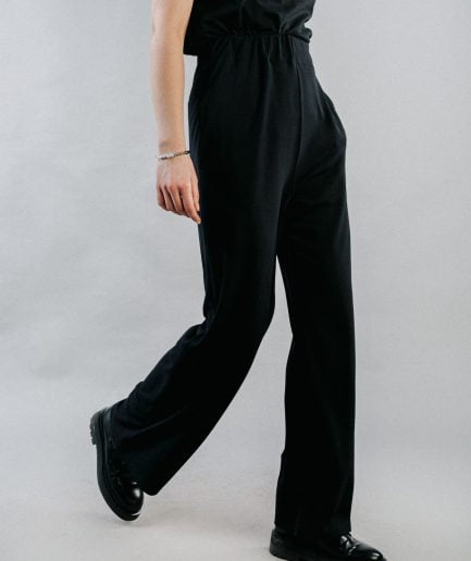 M50 Wide Pants Power