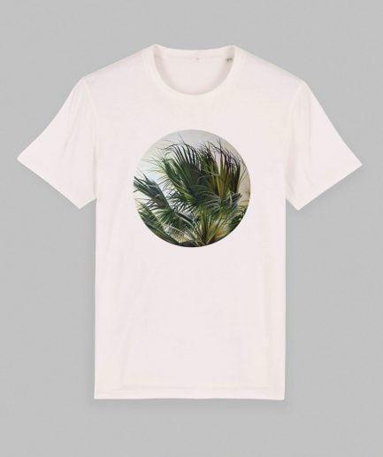 M50 x Ieva Kampe-Krumholca Unisex T-Shirt