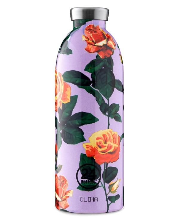 24Bottles Clima Bottle Bona Dea 850ml