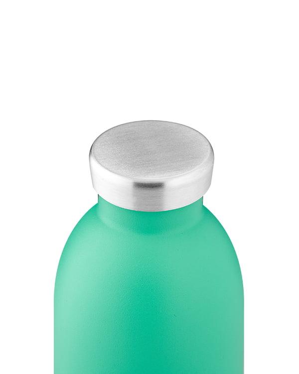 24Bottles Clima Bottle Mint 500ml