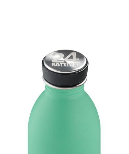 24Bottles Urban Pudele Mint 1000ml