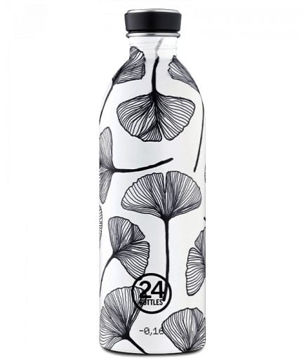 24Bottles Urban Pudele A Thousand Years 1000ml