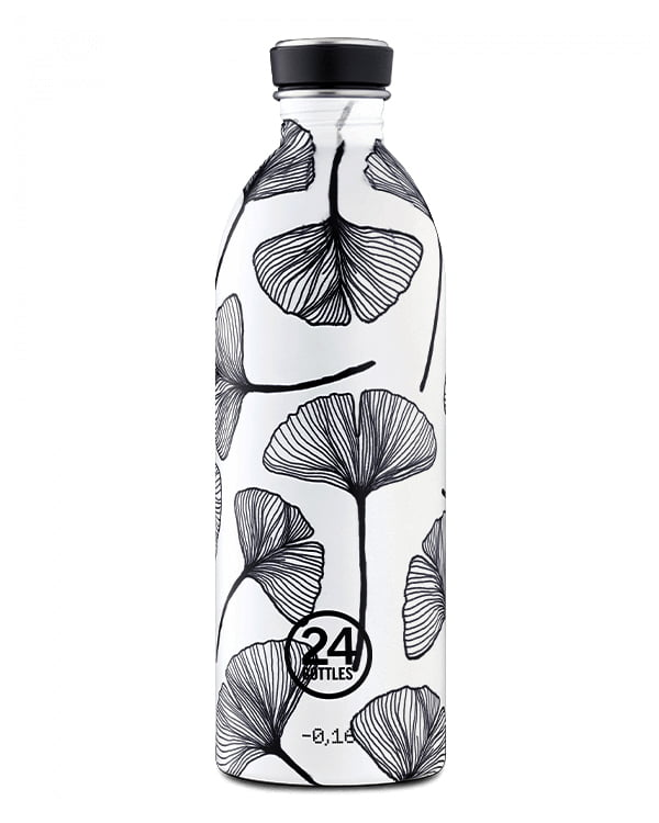 24Bottles Urban Bottle 1000ml A Thousand Years