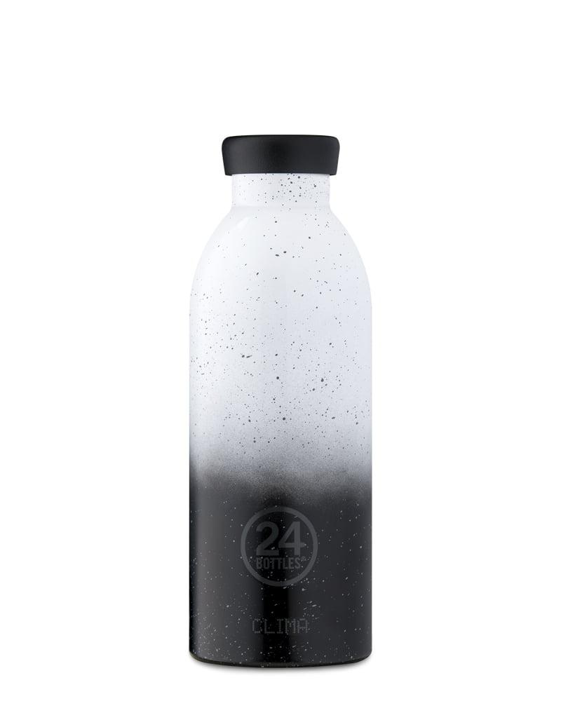 24Bottles Clima Bottle 500ml ECLIPSE