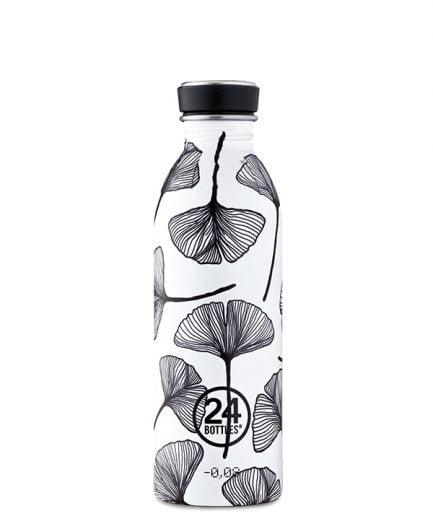 24Bottles Urban Bottle 500ml A Thousand Years