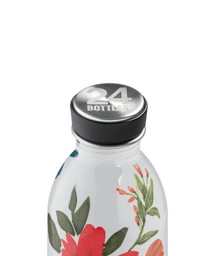 24Bottles Urban Bottle 1000ml Cara