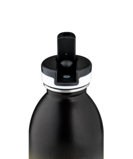 24Bottles Urban Bottle 500ml Stardust - Sport Lid
